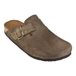 Chaussures El Naturalista Waraji