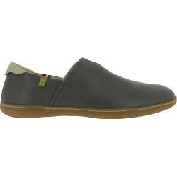 Chaussures El Naturalista