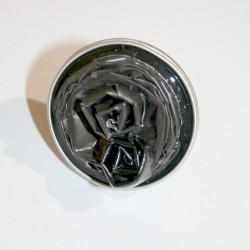 Bague recyclage de dosettes