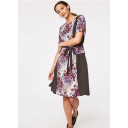Robe Thought Tencel