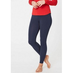 Legging Bambou & Coton bio
