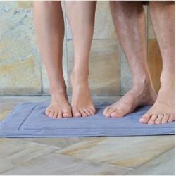 Tapis de bain 50x70cm