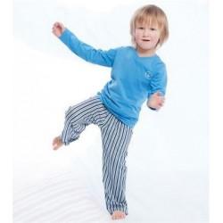 Pyjama enfant 100% Coton bio