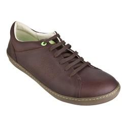 Chaussures hommes El Naturalista