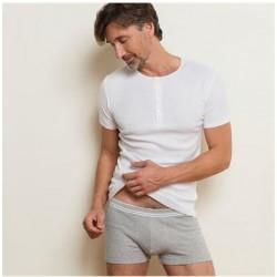 Tee-shirt en coton bio