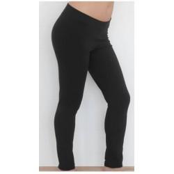 Legging coton bio