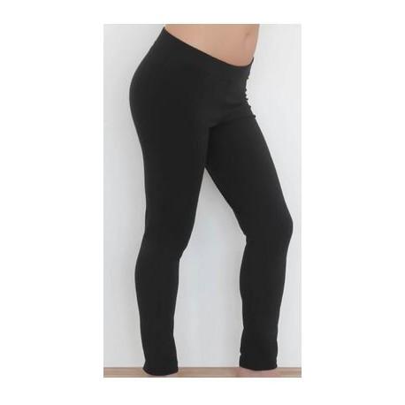 Legging coton bio Albero