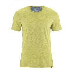 Tee-shirt Chanvre & Coton