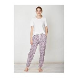 Pyjama en Bambou et Coton bio