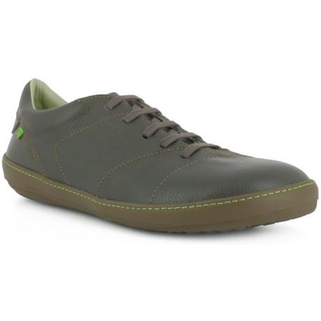 Chaussures hommes El Naturalista graphite