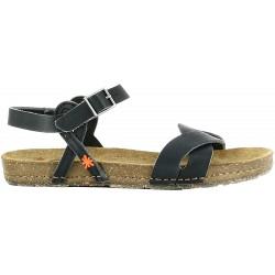 Sandales Art modèle Creta
