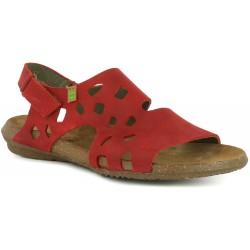 Sandales  El Naturalista Wakataua