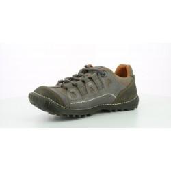 Chaussures Art Shotover grises