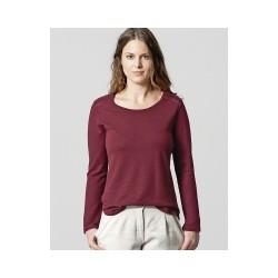 Tee-shirt Hemp Age Chanvre & coton bio