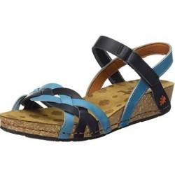 Sandales Art modèle Pompeï