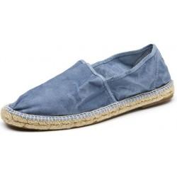 Chaussures Natural World coton bio