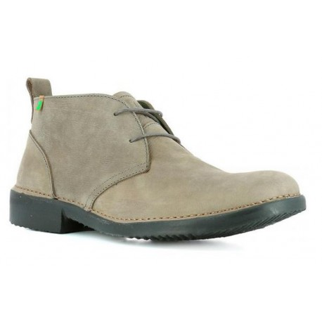 Chaussures El Naturalista homme