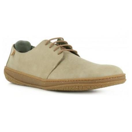 chaussures Homme El naturalista