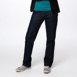 Jeans 100% coton bio