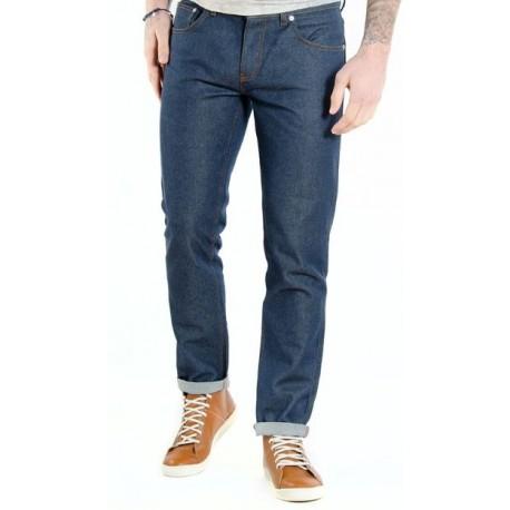 Jeans 1083 ajusté superdenim 103
