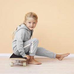 Pantalon coton bio enfant