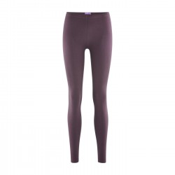 Leggings coton bio