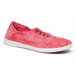 Chaussures Naturalworld roses