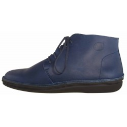 Chaussures Loints of Holland noires