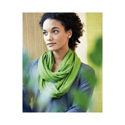 Echarpe snood divers coloris