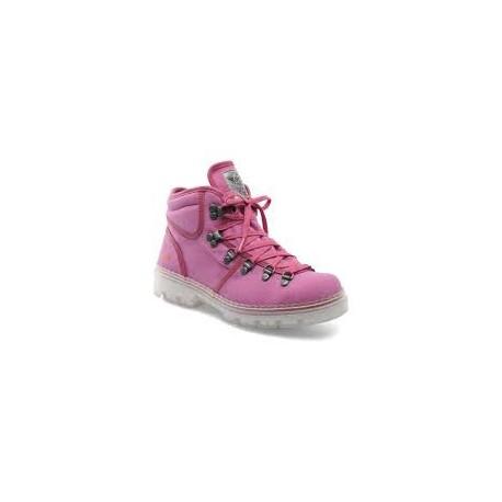 Chaussures Art Alpine