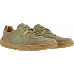 "AJ_Chaussures ""Amazonas"" plume"