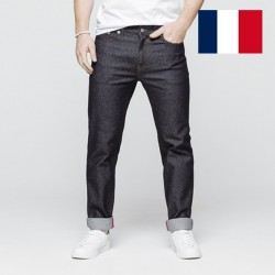 Jeans homme 1083 athlétique...