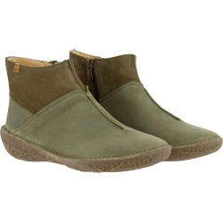 Bottines El Naturalista Borago
