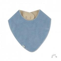 Bavoir bandana imperméable...