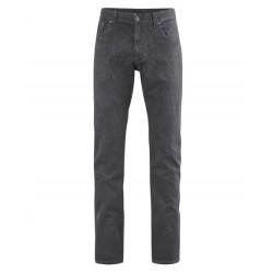 Pantalon Chanvre & Coton Bio