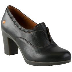 Chaussures à talons Art