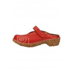 Chaussures type sabots El...