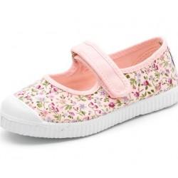 Chaussures bébé et enfant...