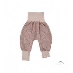 "Pantalon ""crawlers"" 100%..."