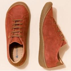 Chaussures El Naturalista...