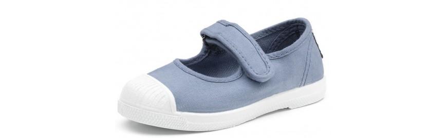 Chaussures écologiques pour enfants
