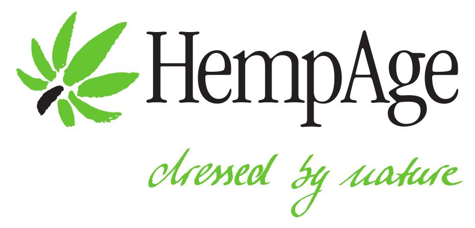 Logo-Hempage.jpg