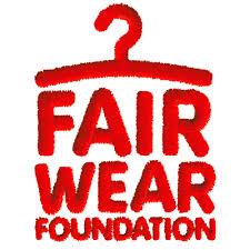 fair wear.jpg
