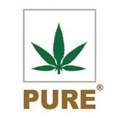logo-pure.jpg