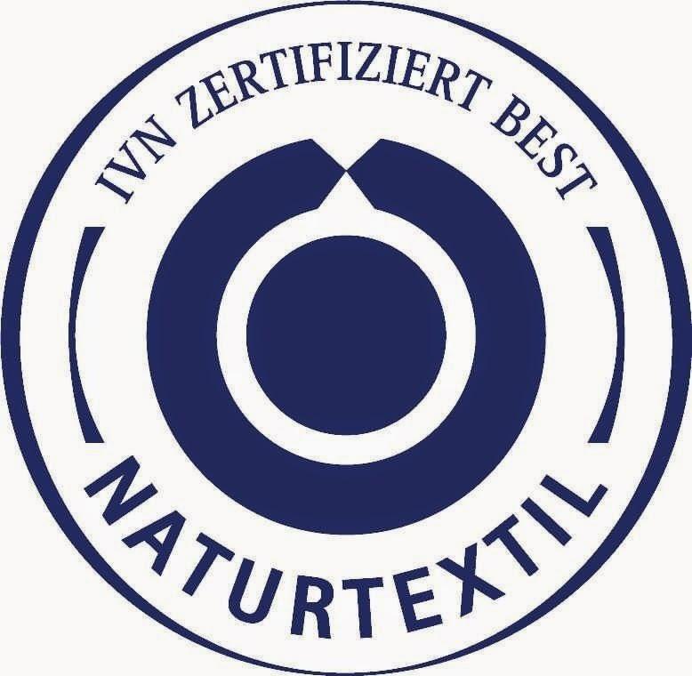 21-logo-ivn-best-ee9e0785.gif