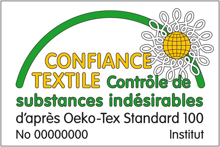 oeko-tex-100.jpg