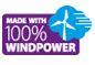 windpower.JPG