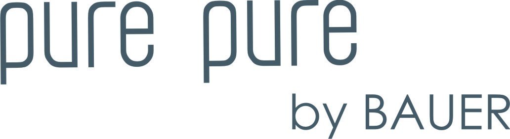 PURE BY BAUER